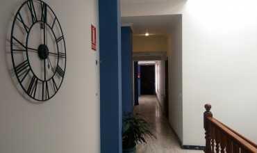 Hotel La Anunciada