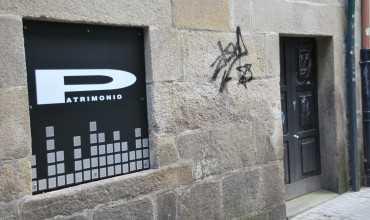 Pub Patrimonio Copas